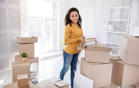 Student Removal Services