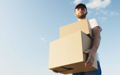 How To Choose a House Removal Company